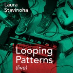 -Stavinoha_Looping-Patterns