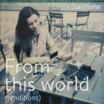From-This-World_EP_Laura_Stavinoha_JVA Fotografie