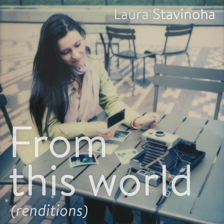 From-This-World_EP_Laura_Stavinoha_JVA Fotografie